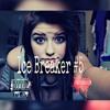 Ice Breaker Mix #5