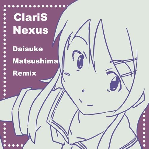 nexus claris full