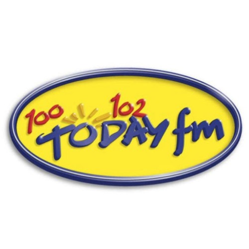 Today FM News - Quick Feature
