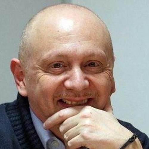 Amministrative: il commento di Pietro Bisinella