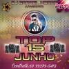 PREVIA CD TOP 15 JUNHO 2017 CLICK EM COMPRAR PARA BAIXAR O CD