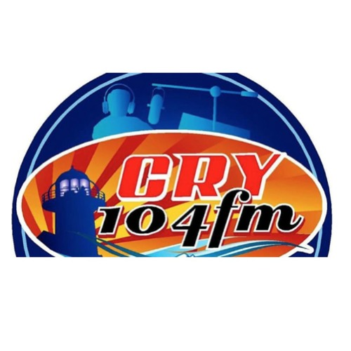 Radio Interview - Youghal Cork - CRY104FM