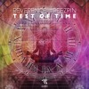Reverence & Reezpin - Test Of Time (Original Mix) FREE DOWNLOAD!