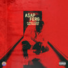 A Ap Ferg Plain Jane Prod Kirk Knight Mp3