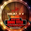 DJ KUN ANTA ( JADI DIRI SENDIRI ) SPECIAL RAMHADAN 2017 V2 - (OKA P2M ✘||MCMR||MΞDΛN ✪ & Maliki™_✘✘)