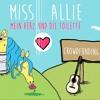 Du kleine Süße - Live - Miss Allie