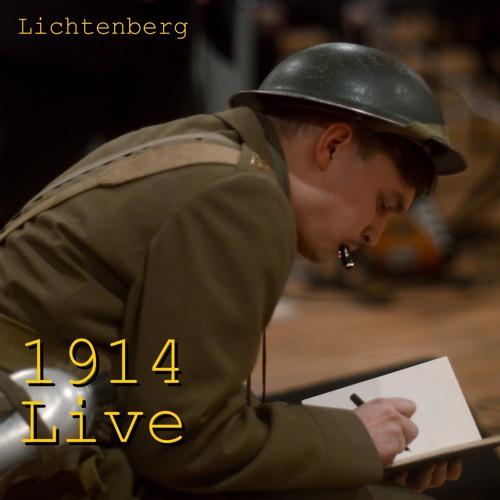 1914 (Live)