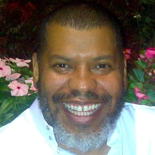 Abdul Jalil 2017