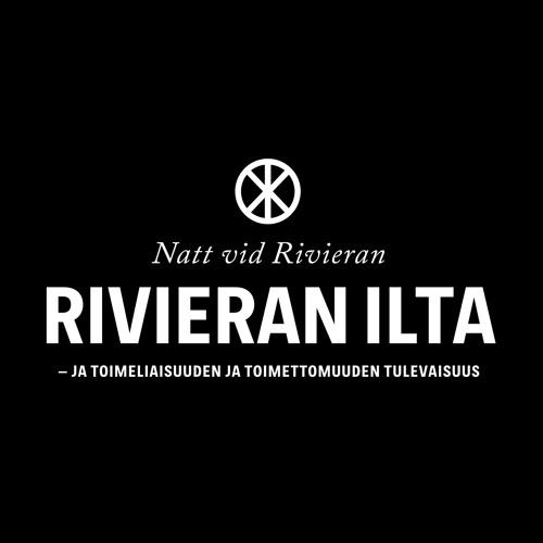 Rivieran Ilta