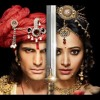 Chandra Nandini Soundtracks 38 - Chandra & Nandni Love Theme 2 ♥
