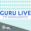 TV Highlights | Guru Live