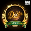 Di Docta Show 1st Anniversary Mixtape by Docta Rythm Selecta (2017)