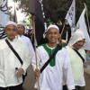 GEX Fisabilillah Pasukan - Jihad