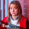 The Moorside with Sheridan Smith and Jeff Pope | TV Q&A