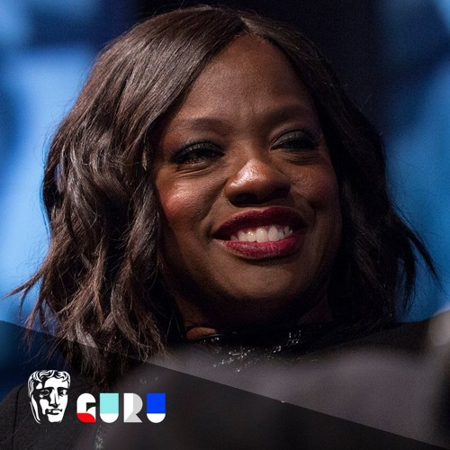 Viola Davis | A Life In Pictures