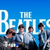 The Beatles: Eight Days A Week | Film Q&A