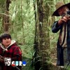 Hunt For the Wilderpeople with Sam Neill   Film Q&A