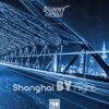 Sonny Zamolo - Shanghai by Night #10 2017-06-14 Artwork
