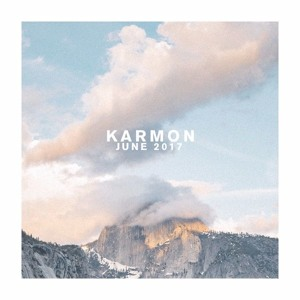 Karmon - Mix June 2017