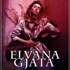 Elvana Gjata - Forever Is Over (Produced by David Guetta)