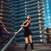 Ellie Goulding - Burn (Four Tet X Splinter Remix) [1hour]