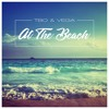 At The Beach (All Mixes Preview)