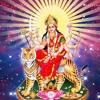 Durga mantra (Mantra for Protection)