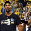 Golden State Warriors NBA Champions: JD Sports Full Show
