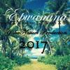 Unique - Epwanana (ft. Mwahne J, Braan & Snow) (Prod. By YakaNation) [2017]
