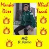 Marko Diss Track ft. Ramo