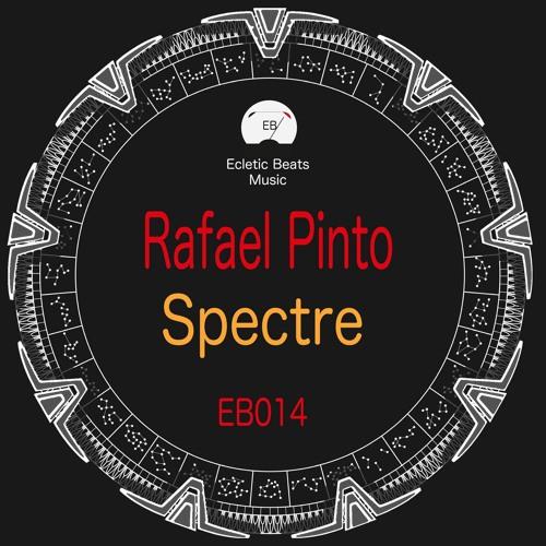 EB014 Rafael Pinto - Spectres (Acid Driver Retweak)