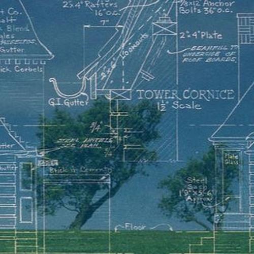 REZcast: Aaron Davis & Amelia Jaycen on Sustainable Design