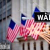 Wall Street(Money Never Sleeps)