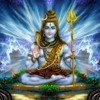 Om Namah Shivaya (Mantra for Salvation)