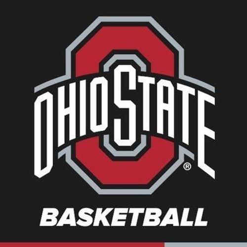 OSU Basketball Coach Chris Holtmann