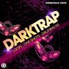 Soundtrack Loops - Dark Trap