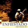 Enfiestado (Corridos y Banda Mix)