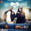 Jatt Di Queen    GUPZ SEHRA    Dhol Refix    Dj Karan