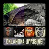 """Oklahoma Uprising - """"Call Me Crazy"""""""