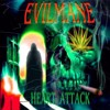 EVILMANE - HEART ATTACK (PROD. BAKER)