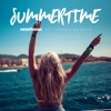 kriL & JimK feat. Fanni Hamrin - Summertime (OUT JUNE 23).mp3
