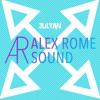 Alex Rome Competition Submission JULYAN