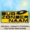 Katy Perry Feat Skip Marley Chained To The Rhythm Duo Zonder Naam Bootleg Free Download Mp3