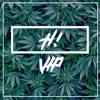 Dolexil - H! (VIP DnB Remix)