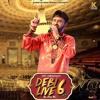 Tu Manzil (Live) - Debi Makhsoopuri - Debi Live 6