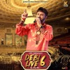 Ajj Kal Bewafa (Live) - Debi Makhsoopuri - Debi Live 6