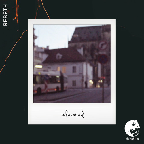 REBRTH - Elevated