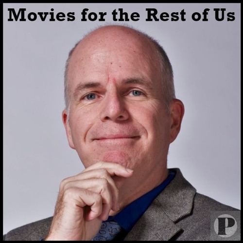 Movies for the Rest of Us with Bill Newcott: The Exception