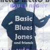 Sample Track 2 by Basic Blues jones