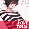 Love Trial (English Cover)